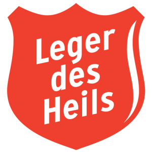legerdesheils logo
